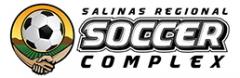 Salinas Regional Soccer Complex