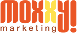Moxxy Marketing